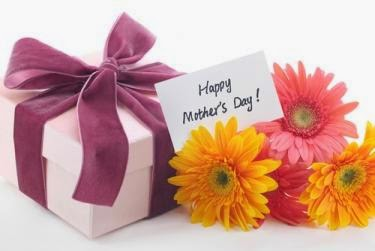 Mother's Day Massage Gift Certificates