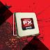 AMD lanza el primer procesador de 5 GHz del mundo