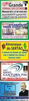 TEMOS  MAIS  DE 06 BLOGS TODOS  ESTÃO SENDO EM BREVE CONCLUIDOS