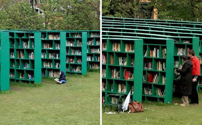 massimo+bookyard+3.jpg