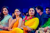 Actresses at SIIMA 2015 event at Dubai-thumbnail-10
