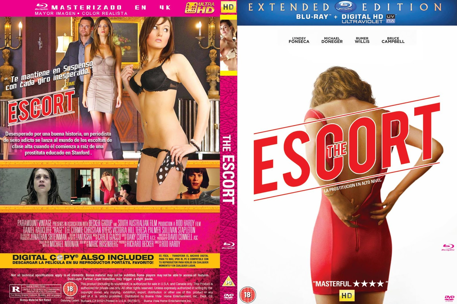 dansk escort video porno sviger