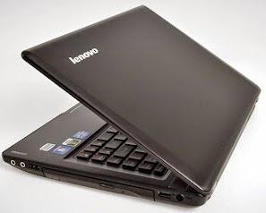 Laptop Multimedia Lenovo Y480-3014