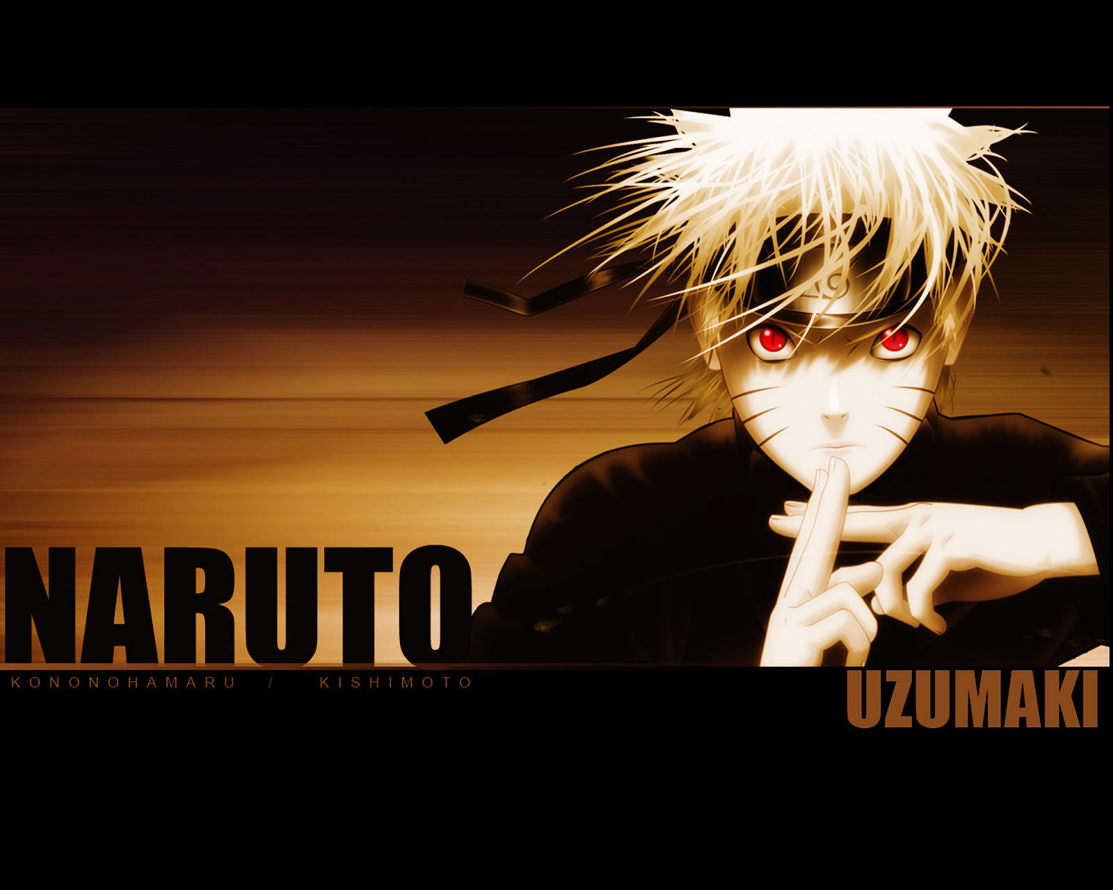 Naruto:Shippuden Naruto Uzumaki Wallpapers ~ Cartoon Wallpapers