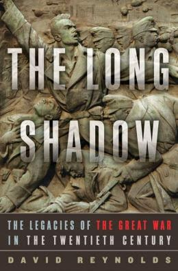 http://discover.halifaxpubliclibraries.ca/?q=title:long%20shadow%20legacies%20of%20the%20great%20war