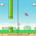 Flappy Bird Return to Multiplayer Mode