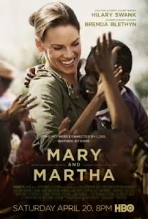 descargar Mary y Martha, Mary y Martha latino, ver online Mary y Martha