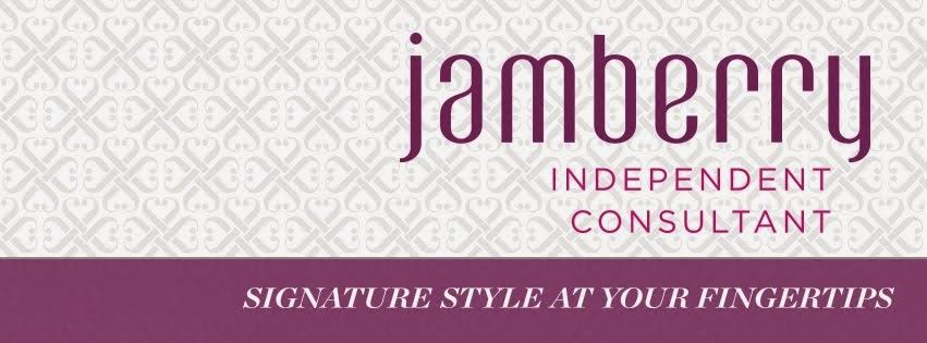 Visit My Jamberry Site!