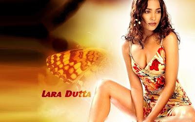 Lara Dutta image