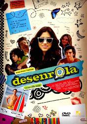 Baixar Filme Desenrola (Nacional) Online Gratis