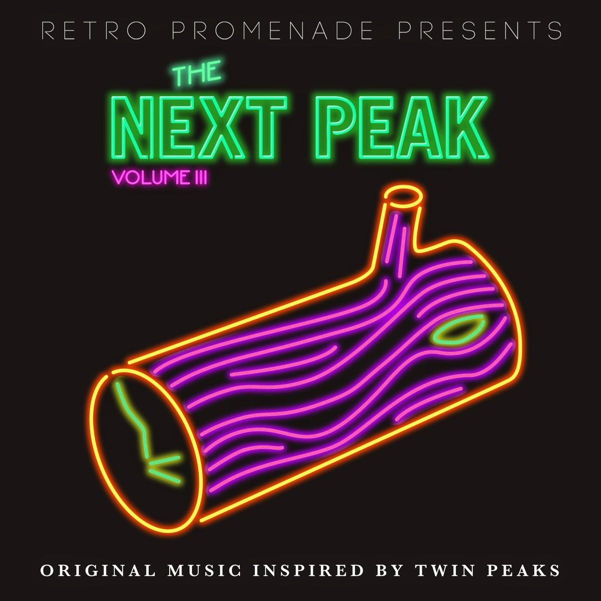 https://retropromenade.bandcamp.com/album/the-next-peak-vol-iii-twin-peaks-tribute