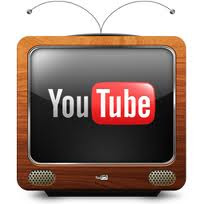 Mi Canal de YouTube LUZCIA Medium Vidente Vidente Particular