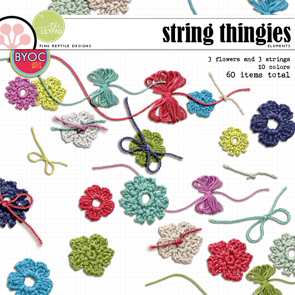 https://the-lilypad.com/store/String-Thingies.html