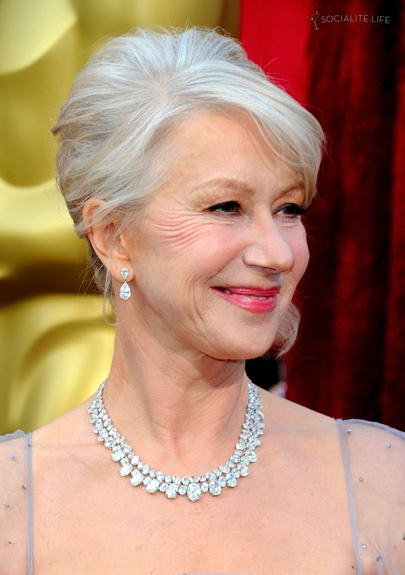 Helen Mirren (born 1945) nude (41 photos), Tits, Fappening, Boobs, butt 2015