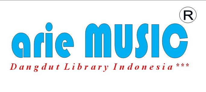 arie MUSIC