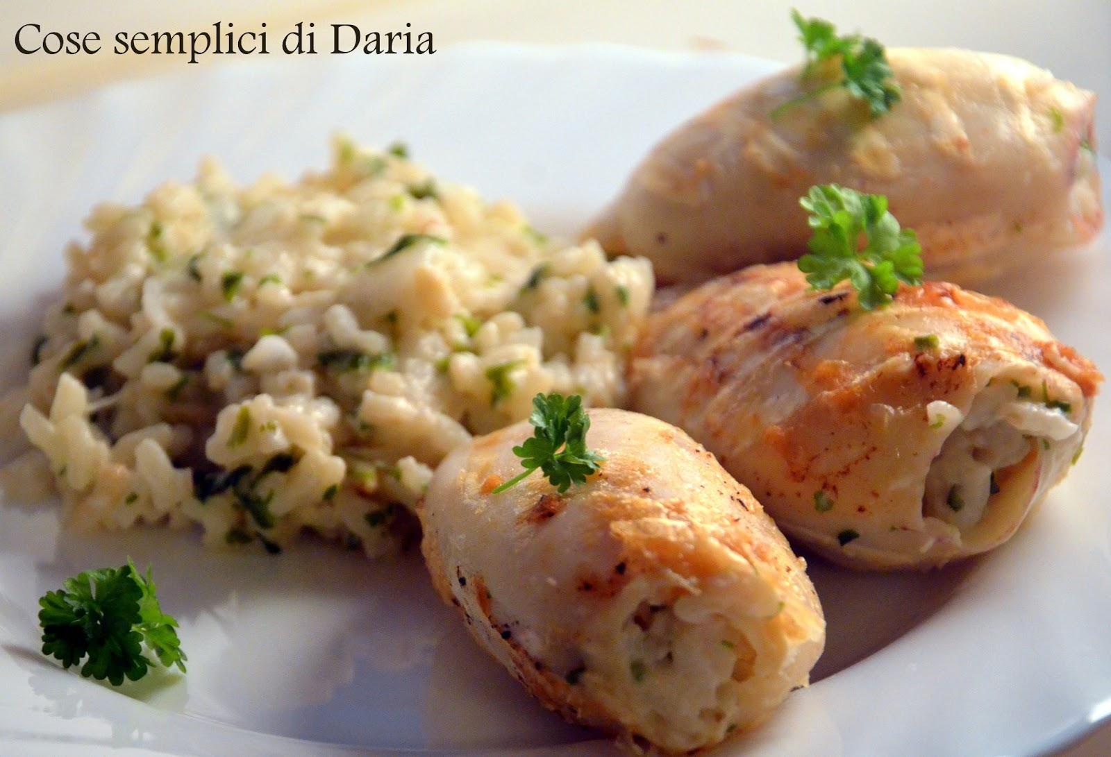 Салат с кальмаром рецепт с фото пошагово 59