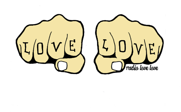 RADIOLOVELOVE