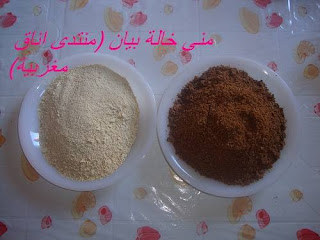 fa9r dam 9 وصفة طبيعية لعلاج فقر الدم وضعف الشهية