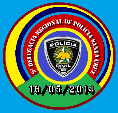 9ª DELEGACIA REGIONAL DE POLÍCIA