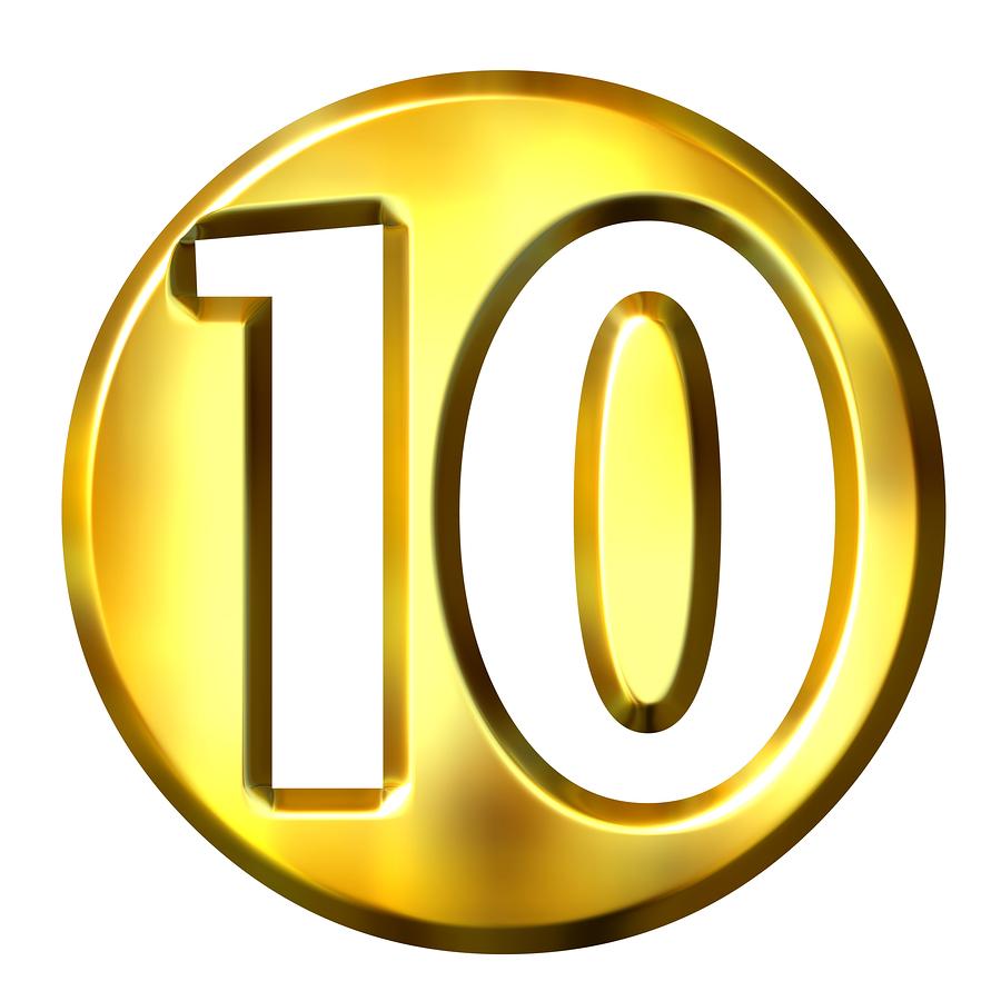 Goc grupo de opera es com c es prf 10 nota 10 for 10 pics