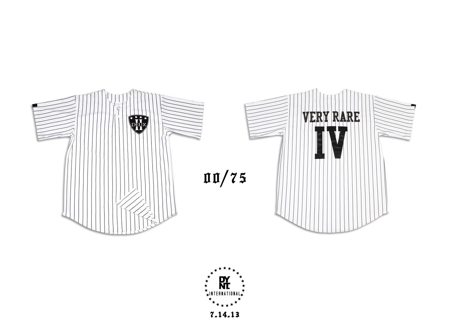 blank printable baseball jersey template online marketing consultancy consultants strategist. Black Bedroom Furniture Sets. Home Design Ideas