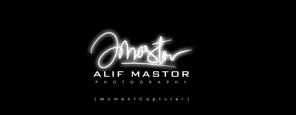 Alif Mastor | Moment Capturer |