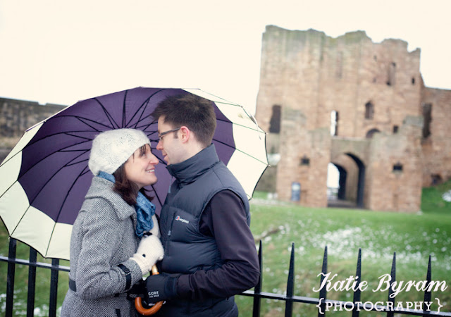 tynemouth, north east wedding photography, tynemouth priory, beach photoshoot, engagement photoshoot, pre-wedding photoshoot, katie byram photography,
