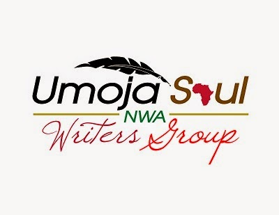 Umoja Soul in NWA & Fort Smith