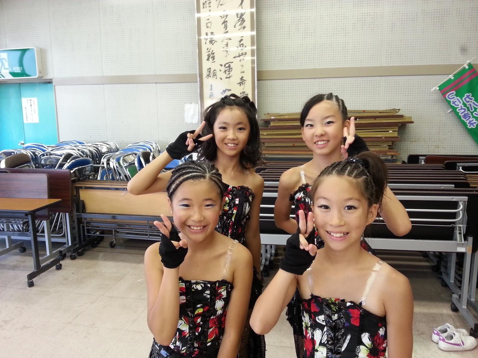 【JS】女子小学生 高学年画像スレPart9【JS】YouTube動画>10本 ->画像>698枚