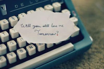 mots-d-amour