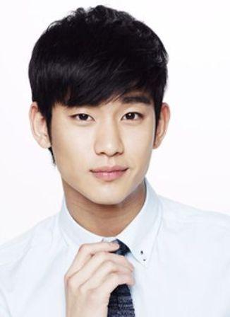 Profil dan Biografi Kim Soo Hyun, Aktor Gagah Korea Selatan