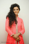 Saiyami kher gorgeous photos at Rey audio launch-thumbnail-6