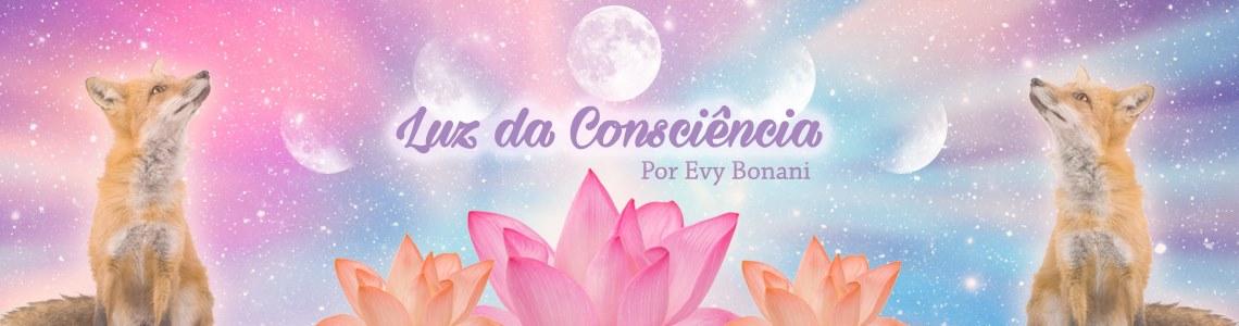 Luz da Consciência