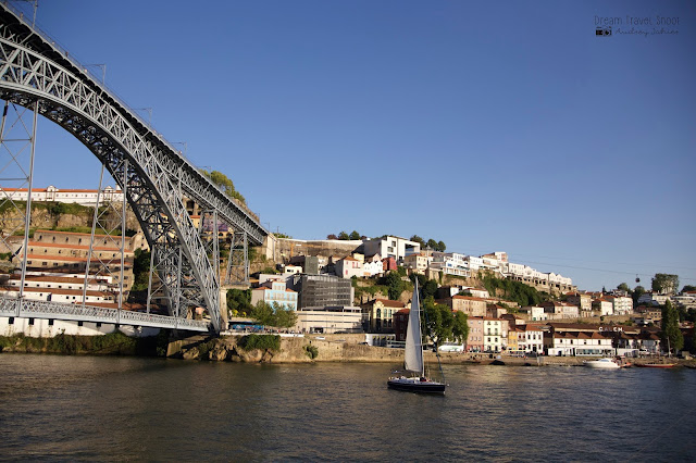Weekend ; Porto ; portugal ; douro