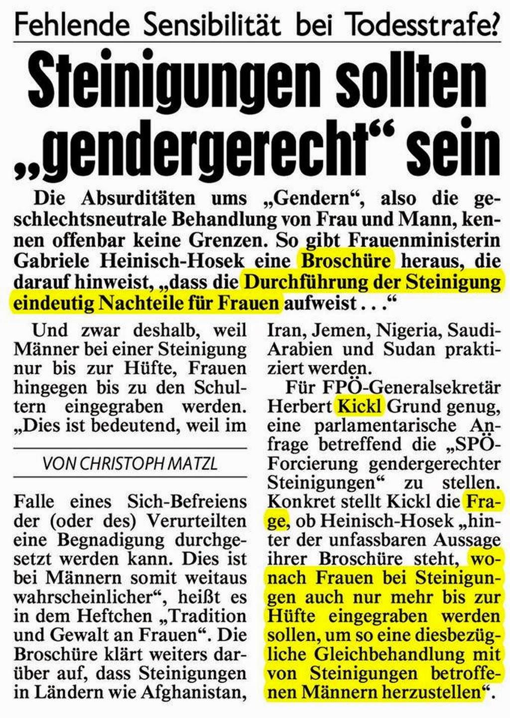 http://1.bp.blogspot.com/-QTsF32aeOz8/VNz8-O-mA2I/AAAAAAAAL8w/8cT7iFTvdac/s1600/Gendergerecht-Steinigen.jpg