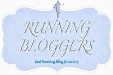 Running Bloggers