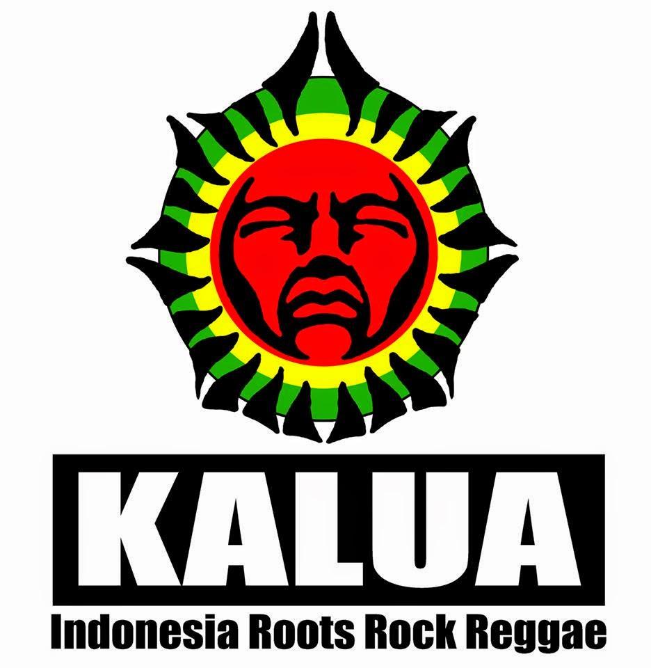Profil Kalua Reggae Band