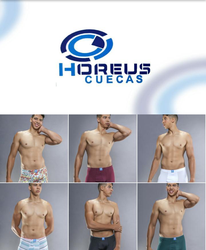 CUECAS HOREUS