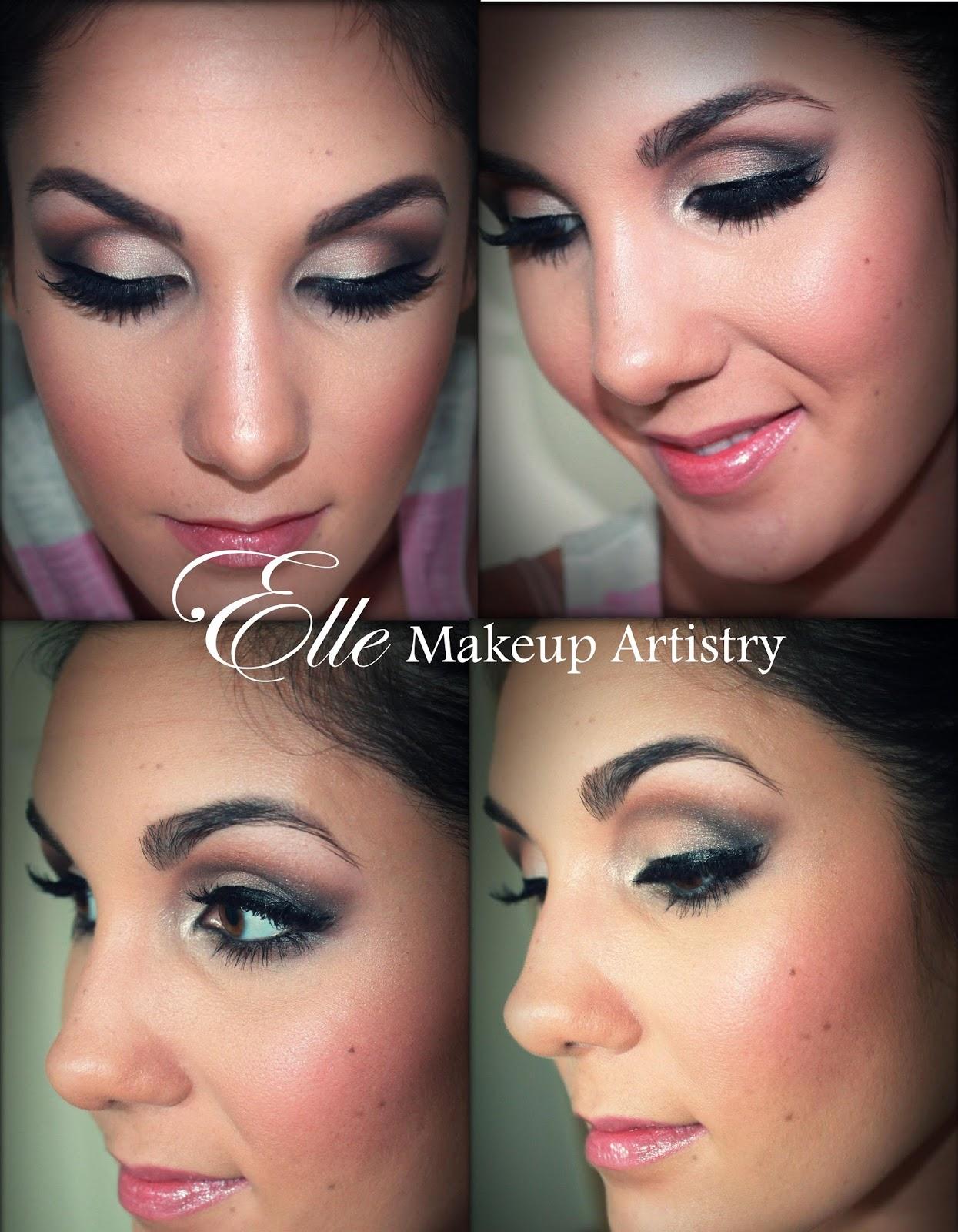 Bridal Makeup Eyes Cat Eye Makeup