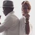 "BTS:  Teedra Moses & Anthony Hamilton ""That One"" video"