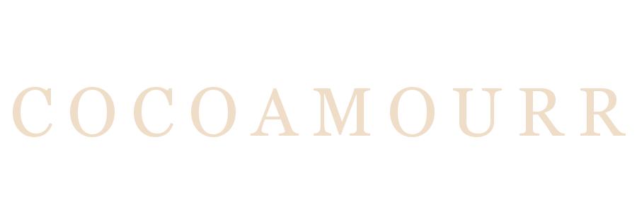 Cocoamourr