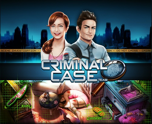 CRIMINAL CASE CHEAT ENGINE FREE DOWNLOAD