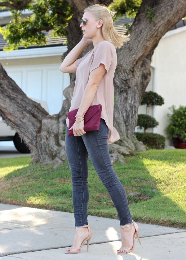 outfit, happy hour, shae roderick, current habits, look