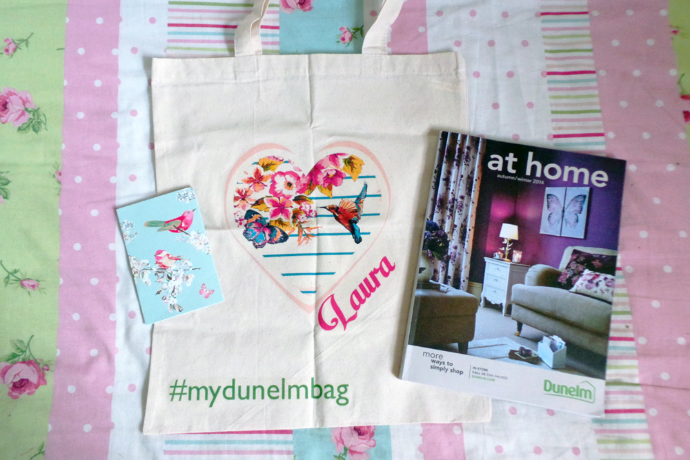 #mydunelmbag, mydunelmbag, my dunelm bag, my dunelm bag blogger, dunelm haul, homeware haul