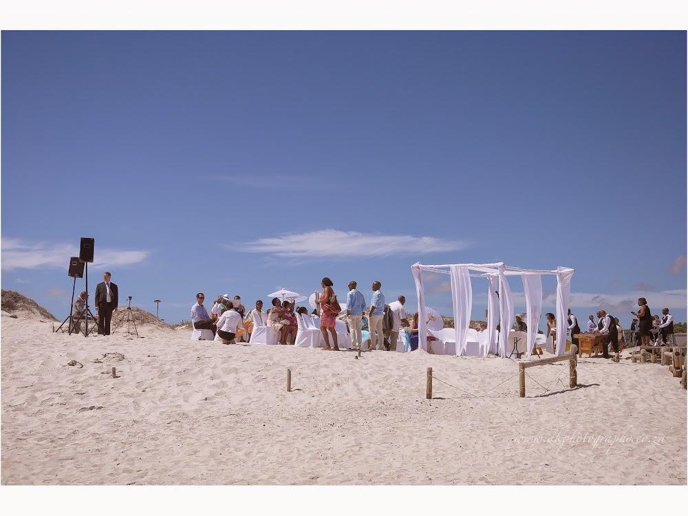 DK Photography LASTBLOG-030 Stefanie & Kut's Wedding on Dolphin Beach, Blouberg  Cape Town Wedding photographer