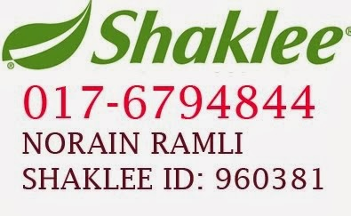 SHAKLEE INDEPENDANT DISTRIBUTOR ^^