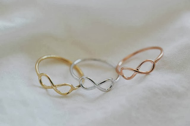 infinity-ring