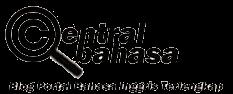 CENTRAL BAHASA