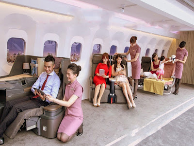 ve-may-bay-china-airlines-4