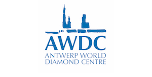 AWDC Diamond Press